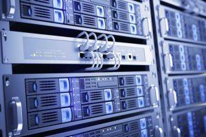 Cертификация серверов на базе СП «Прометей» в 1С